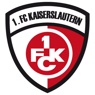 Fudbalski klubovi - Azbuka - Page 24 1.FC-Kaiserslautern@2.-other-logo