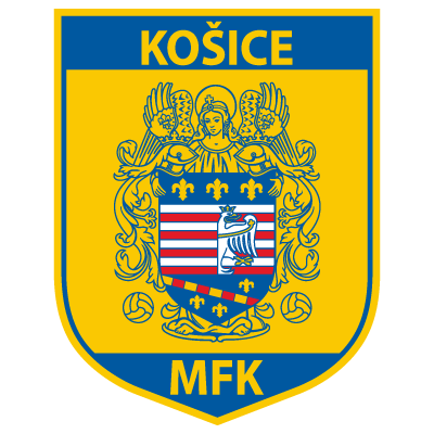 1.FC-Kosice@2.-new-logo.png