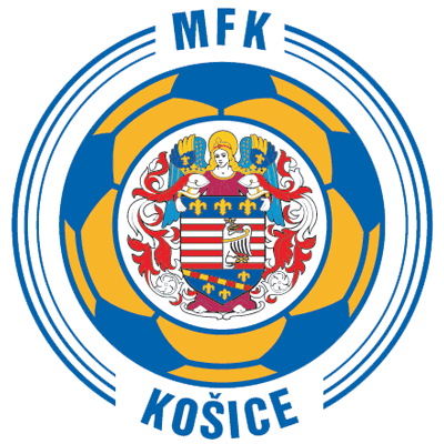 1.FC-Kosice@3.-other-logo.png