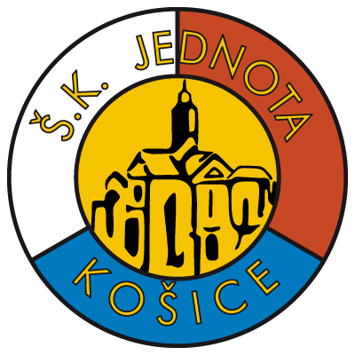 1.FC-Kosice@4.-old-Jednota-logo.png