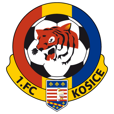 1.FC-Kosice.png