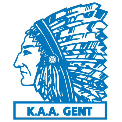 AA-Gent@2.-old-logo.png