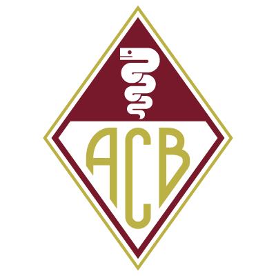 AC-Bellinzona.png