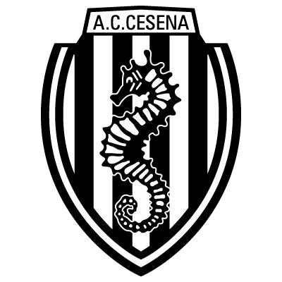 AC-Cesena.png
