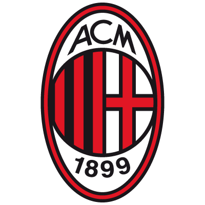 http://uefaclubs.com/images/AC-Milan.png