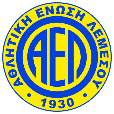 AEL-Limassol.png