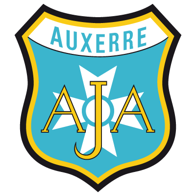 AJ-Auxerre@2.-old-logo.png