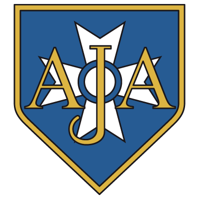 AJ-Auxerre@3.-old-logo.png