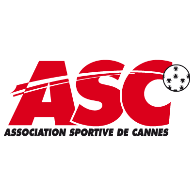 AS-Cannes@2.-old-logo.png