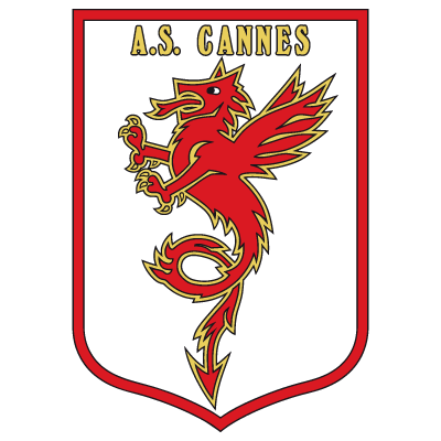 AS-Cannes@3.-old-logo.png