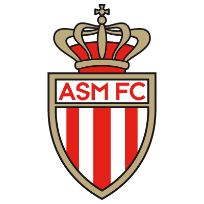 AS-Monaco@2.-old-logo.png