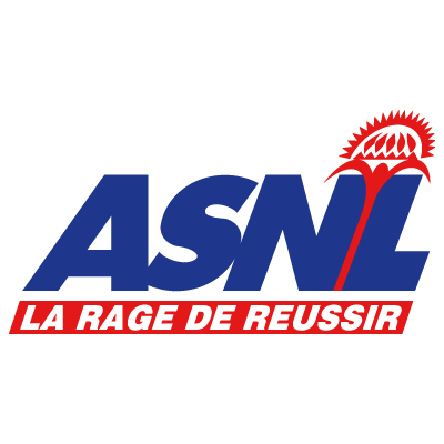 AS-Nancy-Lorraine@2.-old-logo.png