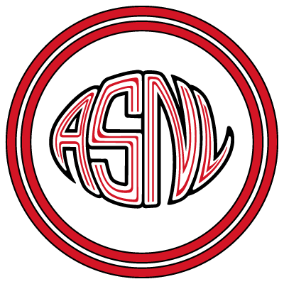 AS-Nancy-Lorraine@3.-logo-80's.png