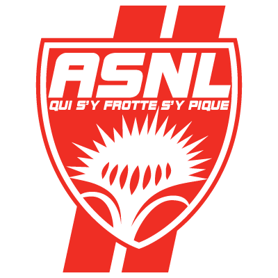 AS-Nancy-Lorraine.png