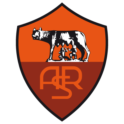 AS-Roma@2.-logo-00's.png