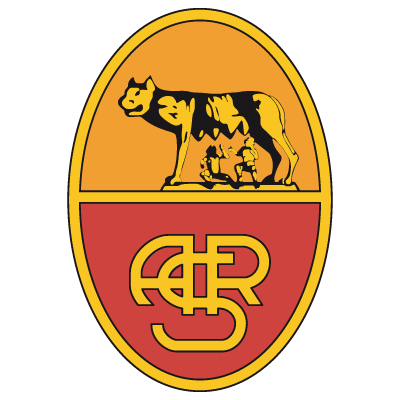 AS-Roma@4.-logo-70's.png