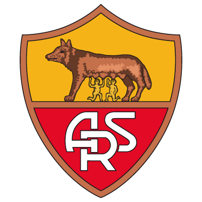AS-Roma@5.-logo-60's.png