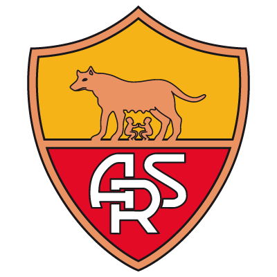 AS-Roma@6.-old-logo.png