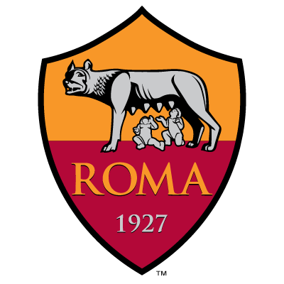 AS-Roma.png