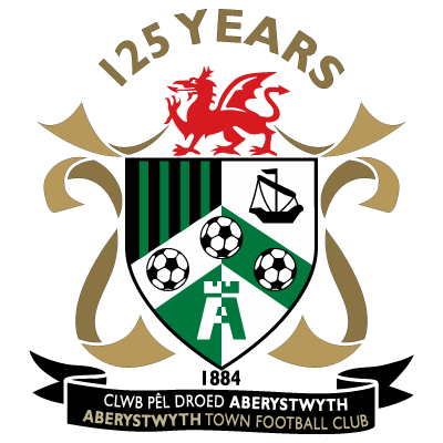 Aberystwyth-Town.png