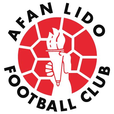 Afan-Lido.png