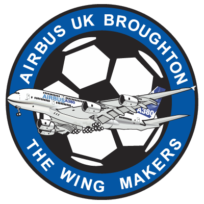 Airbus-UK-Broughton.png