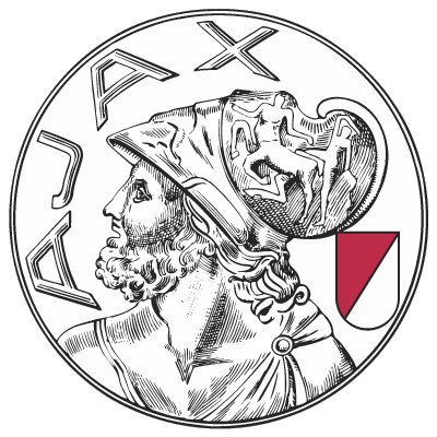 Ajax@2.-old-logo.png