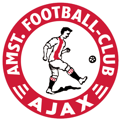 Ajax@3.-very-old-logo.png