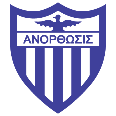 Anorthosis-Famagusta@2.-old-logo.png