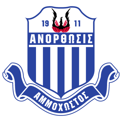 Anorthosis-Famagusta.png