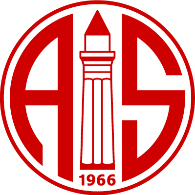 Antalyaspor-AS.png