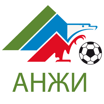 Anzhi-Makhachkala@2.-other-logo.png