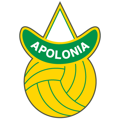 Apolonia-Fier@2.-old-logo.png