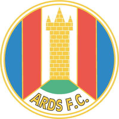 Ards-FC.png