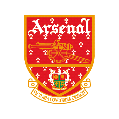 Arsenal@2.-old-logo.png