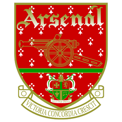 Arsenal@3.-old-logo.png