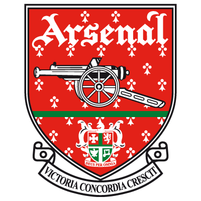 Arsenal@4.-old-logo.png