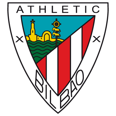 Athletic-Bilbao@2.-old-logo.png