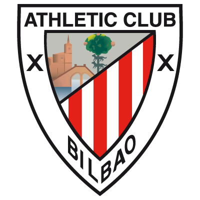 Athletic-Bilbao.png