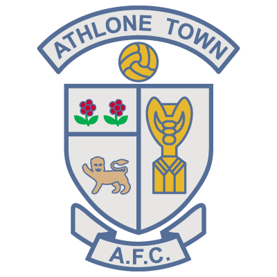 Athlone-Town@2.-old-logo.png