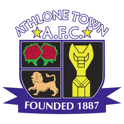 Athlone-Town.png