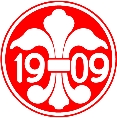 B1909-Odense.png