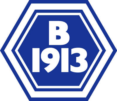 B1913-Odense.png