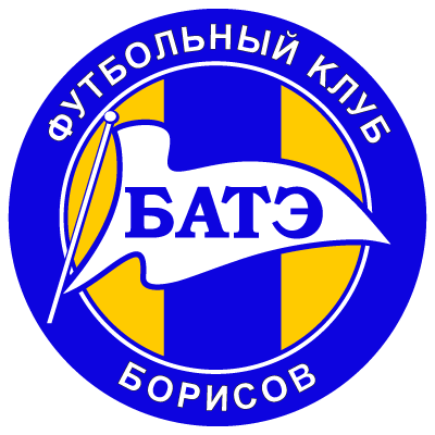 BATE-Borisov@2.-other-logo.png