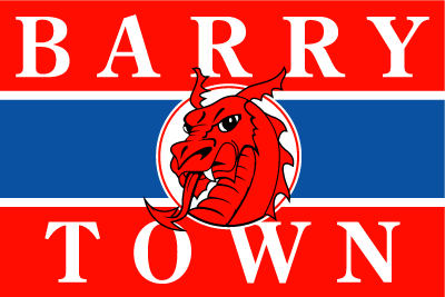 Barry-Town.png