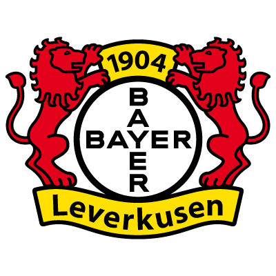 http://uefaclubs.com/images/Bayer-Leverkusen.png