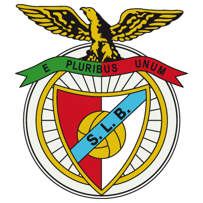 Benfica@2.-old-logo.png