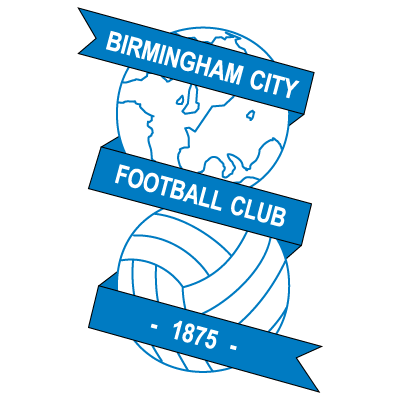 Birmingham-City@3.-other-logo.png