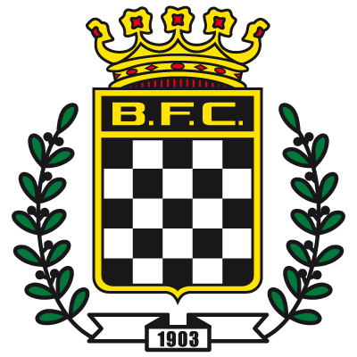 Boavista@2.-other-logo.png