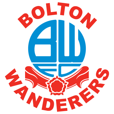 Bolton-Wanderers@2.-old-logo.png